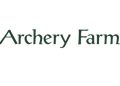 Logo Archery Farm