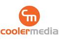 Logo Cooler Media