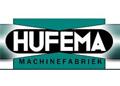 Logo Hufema