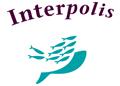 Logo Interpolis