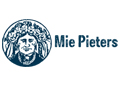 Logo Mie Peters